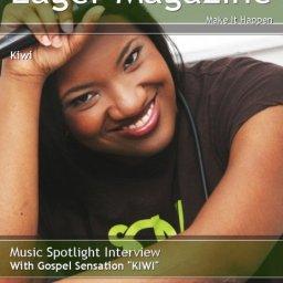 @eagermagazine