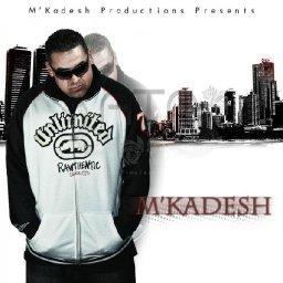 @mkadesh