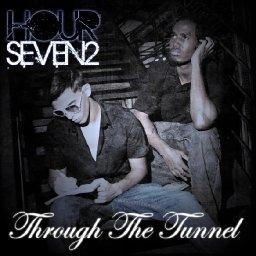 @hour-seven2