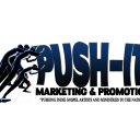 Push-It! Marketing & Promotions