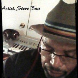 @steve-bass