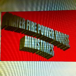 @prayer-fire-powerhouse-ministries