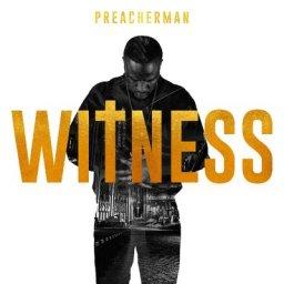 @preacherman