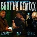 Bro Remixx