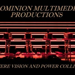 @dominion-multimedia-productions