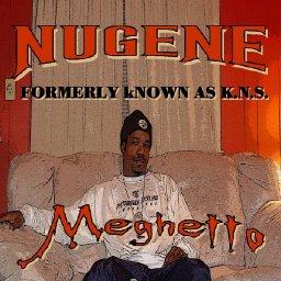 @nugene