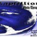Raptillion