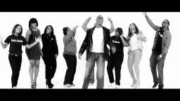 Charles Jenkins AWESOME REMIX ft. Jessica Reedy, Isaac Carree, Da Truth and Canton Jones www.howgreatradio.com