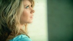 "Natalie Grant ""Held""- Official Music Video"