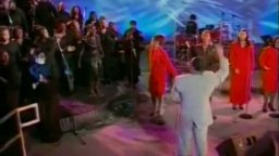 In The Sanctuary KURT CARR BY EYDELYBESTOFGOSPEL CHANNEL - YouTube